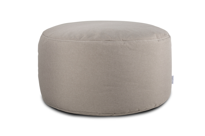 Rondo Gro· Lounge taupe